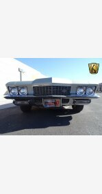 1972 Buick Riviera for sale 101061202