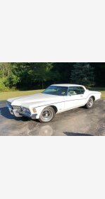 1972 Buick Riviera for sale 101265862