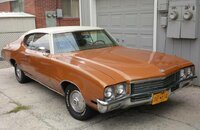 1972 Buick Skylark for sale 101057546