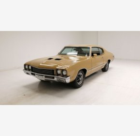 1972 Buick Skylark for sale 101299591