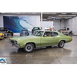 1972 Buick Skylark for sale 101493786