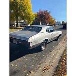 1972 Buick Skylark for sale 101585904