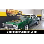 1972 Buick Skylark for sale 101627334