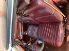 1972 Cadillac Eldorado Coupe for sale 101485110