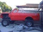 1972 Chevrolet Blazer 4WD 2-Door for sale 101557100