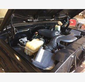 1972 Chevrolet Blazer for sale 101225245