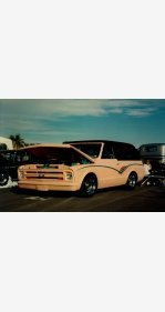 1972 Chevrolet Blazer 2WD for sale 101226975