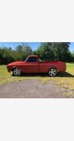 1972 Chevrolet C/K Truck for sale 101390731