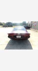 1972 Chevrolet Camaro for sale 101206537
