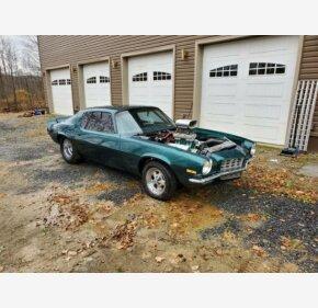 1972 Chevrolet Camaro for sale 101243937