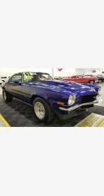 1972 Chevrolet Camaro SS for sale 101339046