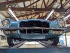 1972 Chevrolet Camaro for sale 101526963