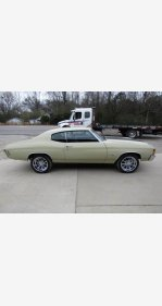 1972 Chevrolet Chevelle for sale 100849009