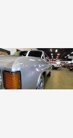 1972 Chevrolet Chevelle for sale 101054241