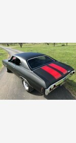 1972 Chevrolet Chevelle for sale 101108013
