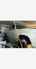 1972 Chevrolet Chevelle for sale 101194013
