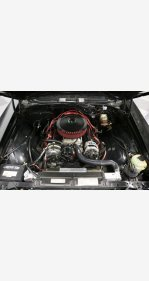 1972 Chevrolet Chevelle for sale 101204752