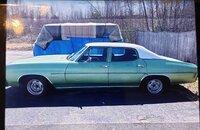 1972 Chevrolet Chevelle Malibu for sale 101318724