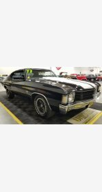 1972 Chevrolet Chevelle for sale 101349116