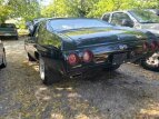 1972 Chevrolet Chevelle for sale 101401090
