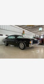1972 Chevrolet Chevelle for sale 101421488