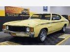 1972 Chevrolet Chevelle for sale 101569717