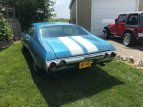 1972 Chevrolet Chevelle SS for sale 101585907