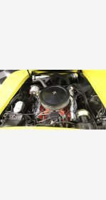 1972 Chevrolet Corvette for sale 101121477