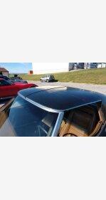 1972 Chevrolet Corvette for sale 101265778