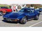 1972 Chevrolet Corvette for sale 101331947