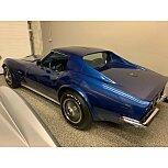 1972 Chevrolet Corvette for sale 101452642