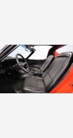 1972 Chevrolet Corvette for sale 101466773