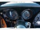 1972 Chevrolet Corvette Coupe for sale 101512029
