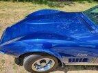 1972 Chevrolet Corvette for sale 101539709