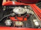 1972 Chevrolet Corvette for sale 101556738