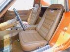 1972 Chevrolet Corvette for sale 101556953