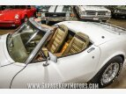 1972 Chevrolet Corvette for sale 101563237