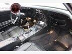 1972 Chevrolet Corvette for sale 101568931
