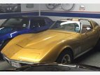 1972 Chevrolet Corvette for sale 101585798