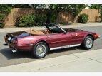 1972 Chevrolet Corvette for sale 101512922