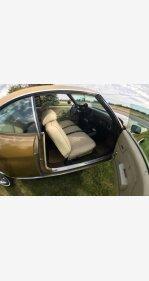 1972 Chevrolet Malibu for sale 101247946