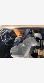 1972 Chevrolet Malibu Coupe for sale 101295651