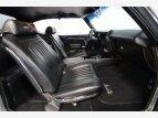1972 Chevrolet Malibu for sale 101550220