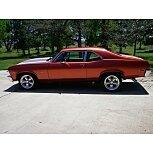 1972 Chevrolet Nova Coupe for sale 101622755