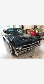 1972 Chevrolet Nova for sale 101194022
