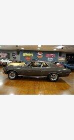 1972 Chevrolet Nova for sale 101257476