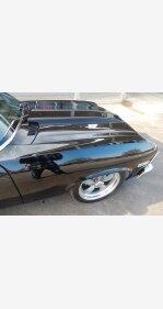 1972 Chevrolet Nova for sale 101283028
