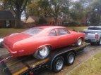 1972 Chevrolet Nova for sale 101585931
