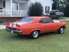 1972 Chevrolet Nova for sale 101585947