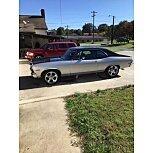 1972 Chevrolet Nova for sale 101585958